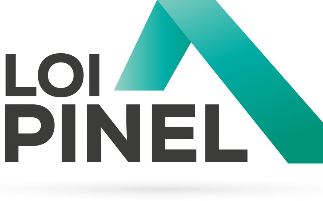 Tout savoir des avantages proposés par l'investissement Pinel