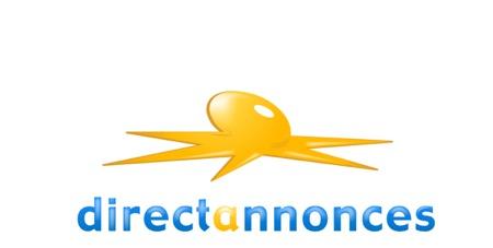 Directmandat : Directmandat est une nouvelle façon de penser l'immobilier
