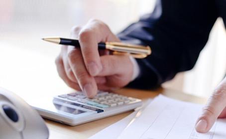 Frais de notaire reduit : Profitez des frais de notaire réduit pour acheter un bien immobilier