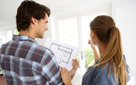 Net vendeur : Le prix net vendeur est la somme perçue par le vendeur lors de la conclusion de la vente de son bien
