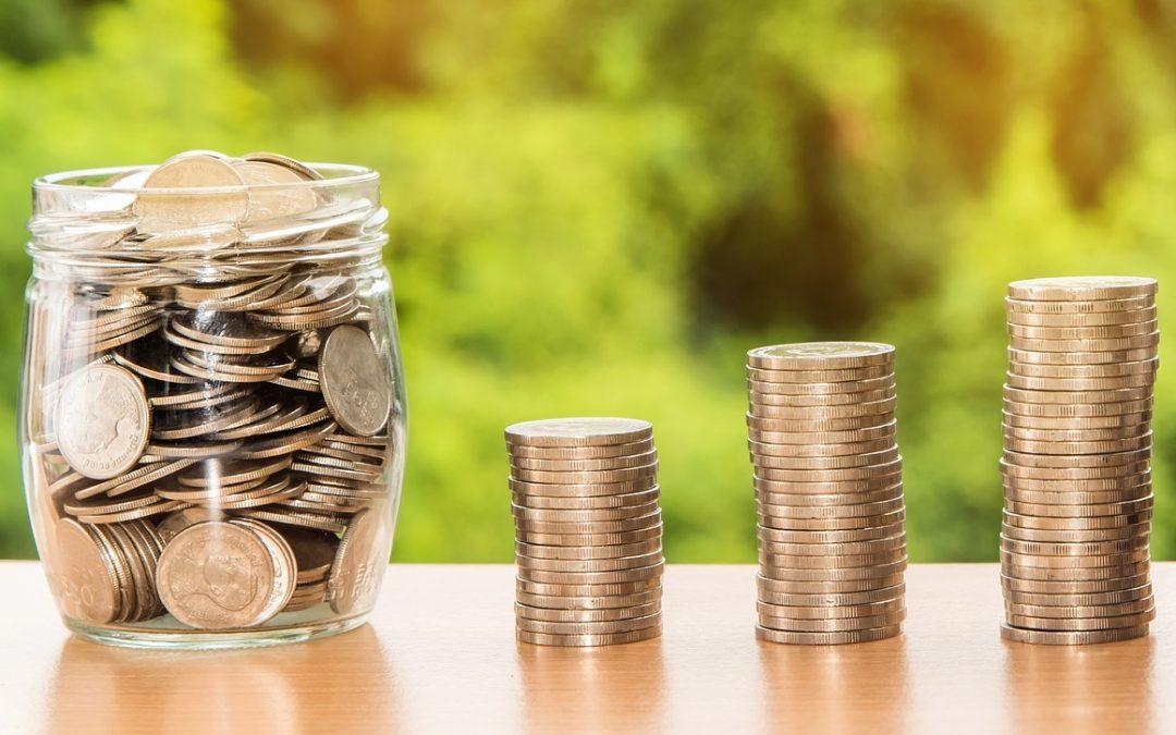 Assurance prêt immobilier : changez-en pour économiser de l'argent
