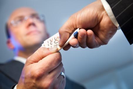 Sequestre notaire : Le séquestre notaire est un acompte versé par l'acheteur pour rassurer le vendeur