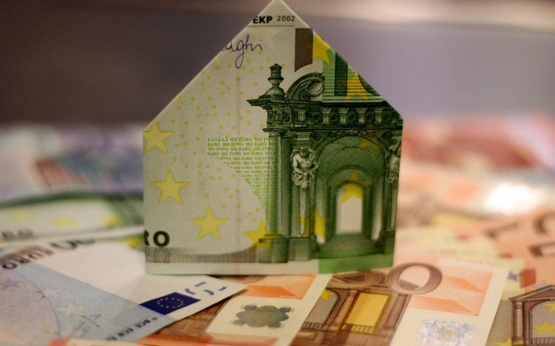 Les démarches à suivre pour acheter une maison
