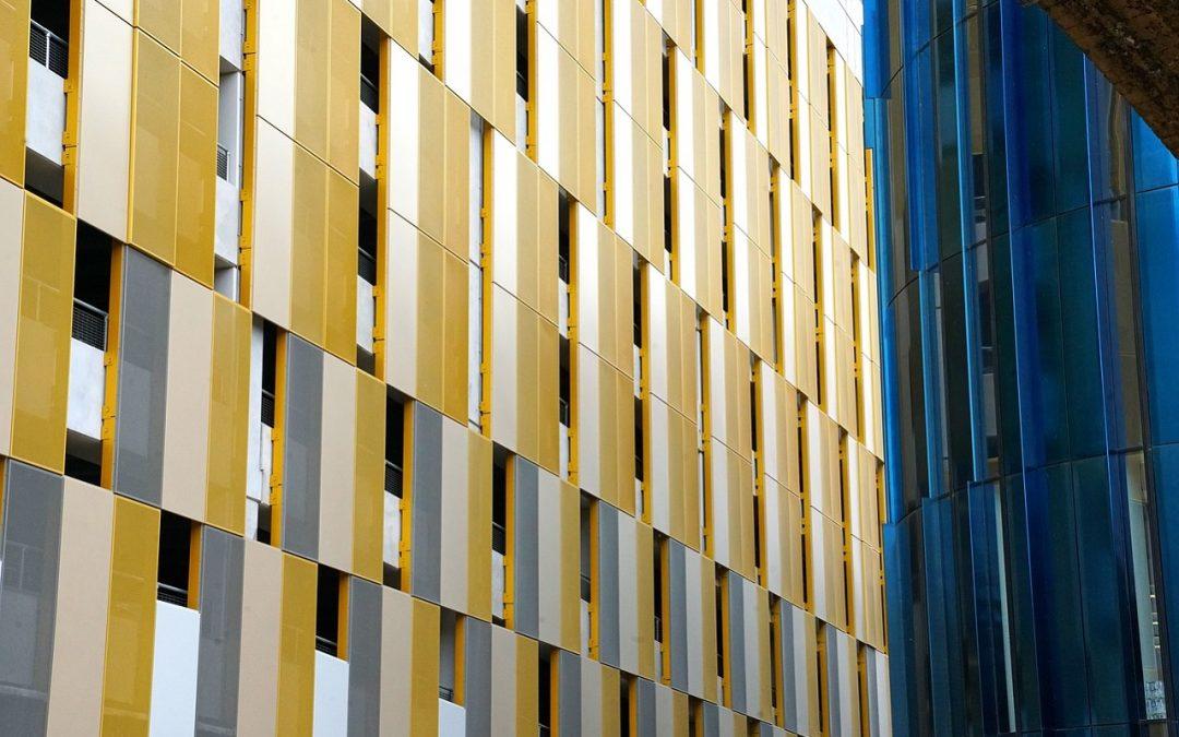 Investir dans un projet immobilier : les meilleurs conseils