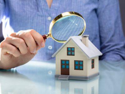 L'expert immobilier : ses missions, son savoir-faire