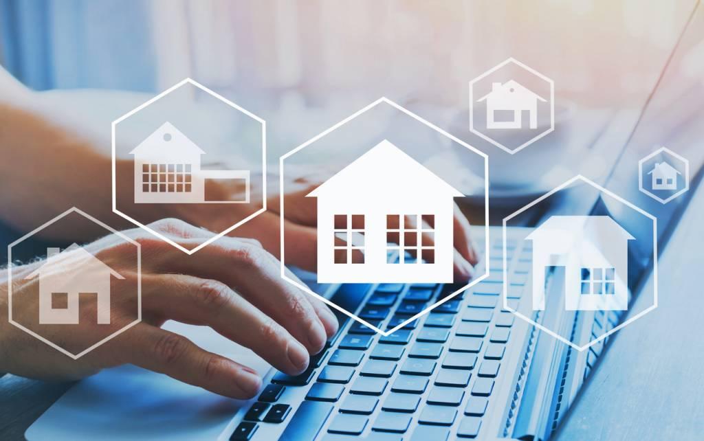 Comment utiliser la data pour mieux gérer les logements sociaux ?