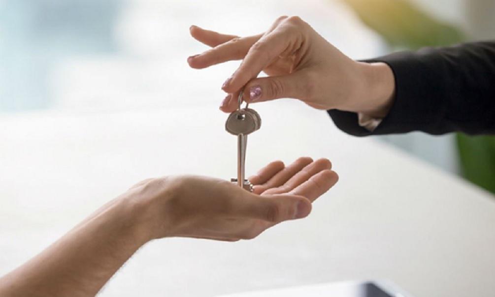 Investir dans l'immobilier en tant qu'expatrié