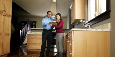 Quatre points importants à ajouter à votre contrat de location