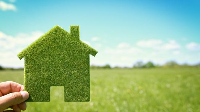 10 façons de rendre votre maison écologique