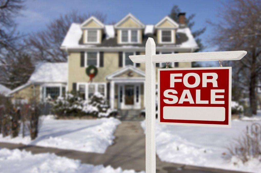 Quelle est la meilleure saison pour investir dans l'immobilier ?