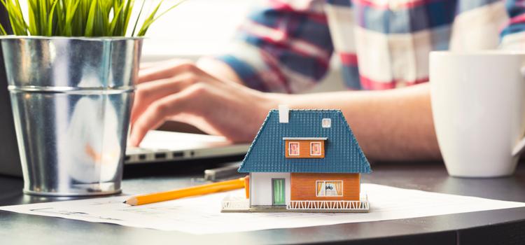 Comment réussir son premier achat immobilier ?