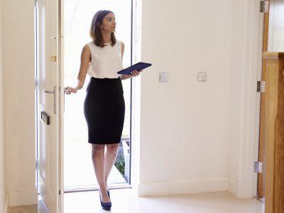 Pourquoi faire une inspection annuelle de vos propriétés ?