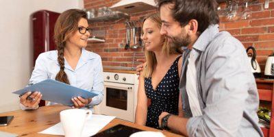 Les facteurs qui déterminent le prix de vente d'un bien immobilier