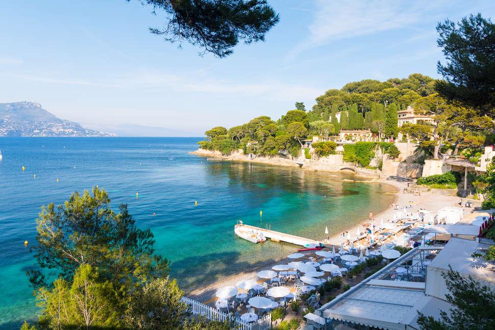 Où trouver des propriétés abordables sur la Côte d'Azur ?