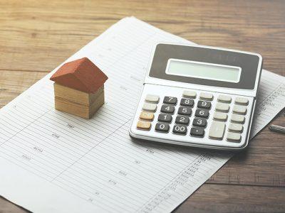 L'immobilier est-il un bon investissement pour la retraite ?