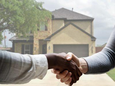 Les questions à poser lors d'une visite d'un bien immobilier