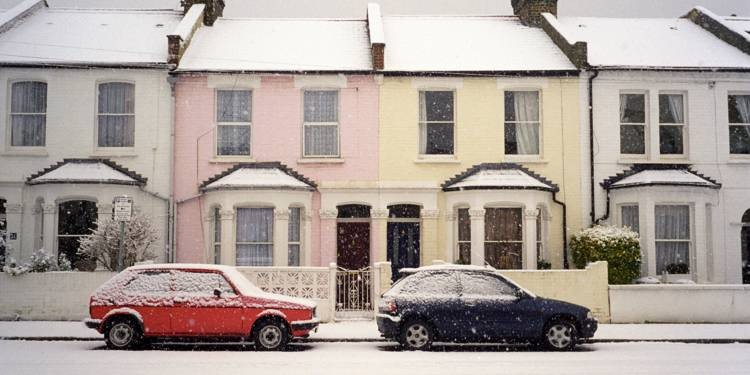 Date trêve hivernale : La trêve hivernale est cette période de l'hiver où le bailleur ne peut pas expulser son locataire