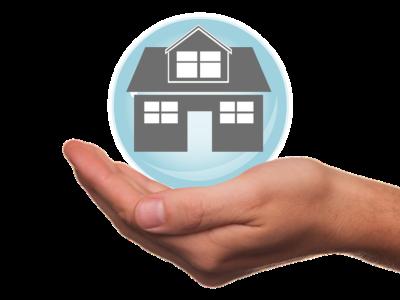 Les conseils de l'expert immobilier en matière de souscription d'assurance habitation