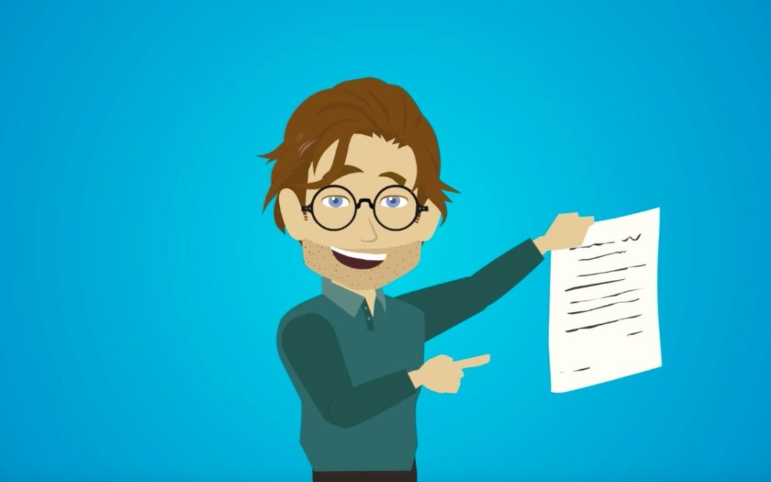 Modèle attestation hébergement : Une attestation d'hébergement est un document nécessaire pour justifier son adresse