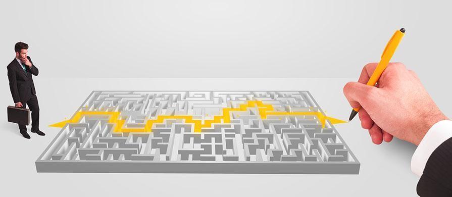 Taktik immo : Profitez de l'outil taktik immo pour avoir un avantage conséquent sur vos concurrents