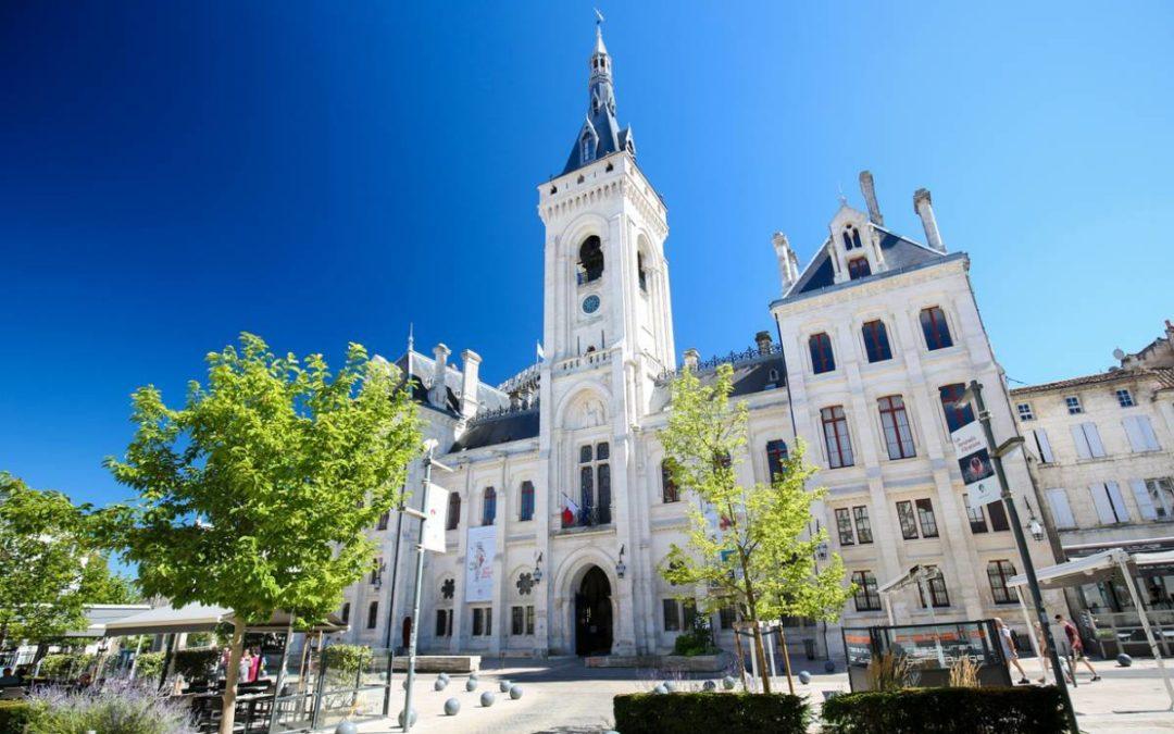Acheter un bien immobilier à Angoulême, toutes les bonnes raisons de se lancer
