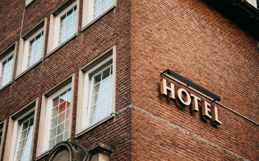 Faut-il acheter un hôtel particulier à Tours ?