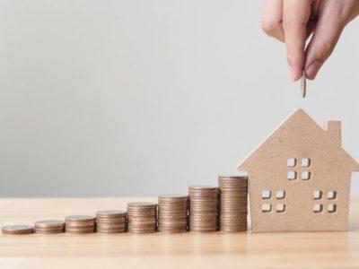 Investissement immobilier locatif : Les avantages de la loi Pinel