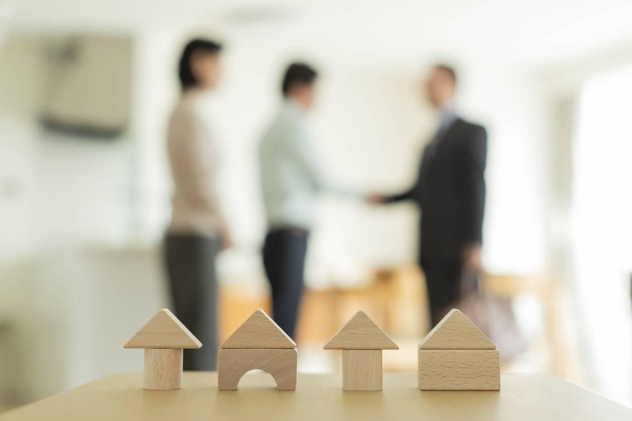 obligations vendeur immobilier