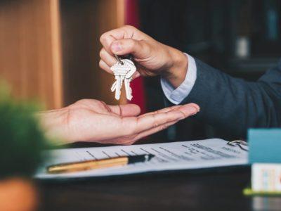 Vente de biens immobiliers : les obligations du vendeur