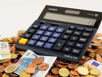 Recouvrement de dettes et dettes irrécouvrables