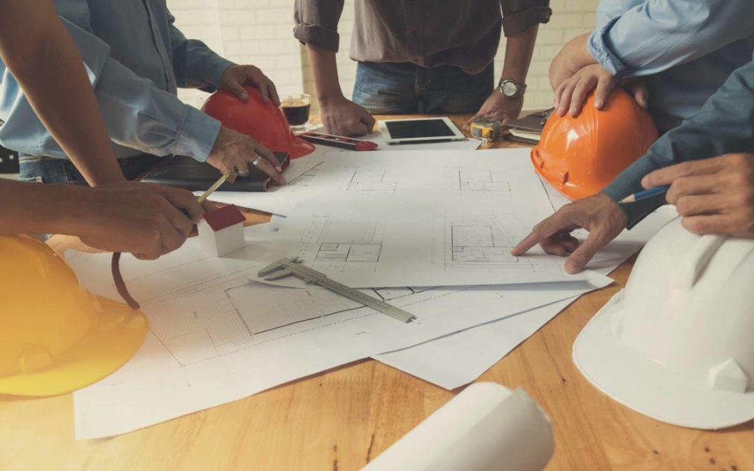 Comment obtenir un permis de construire facilement ?