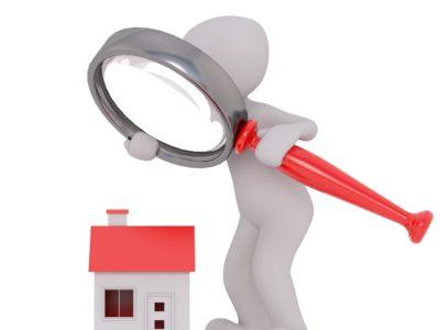 Diagnostiqueur immobilier : la formation devient indispensable