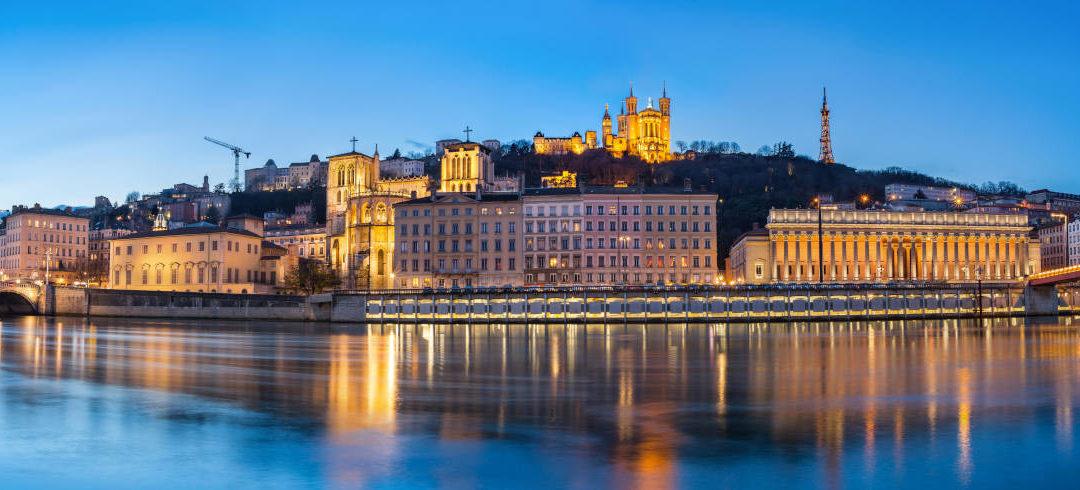 Voici les 10 meilleures villes de France pour l'achat d'un bien immobilier