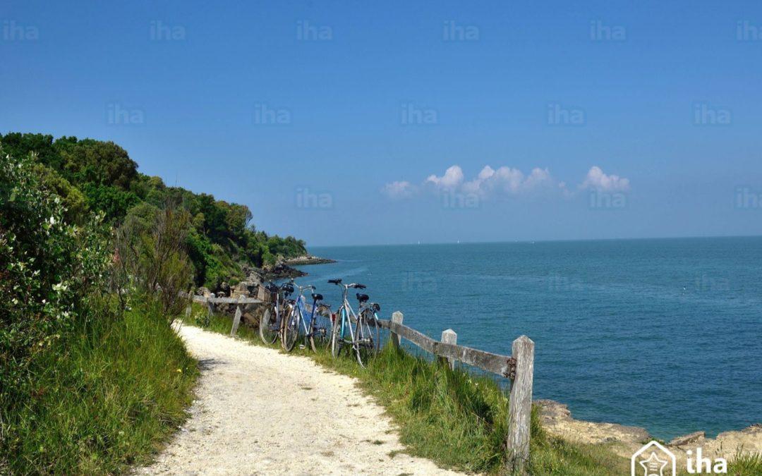 Pourquoi investir en Charentes-Maritimes ?
