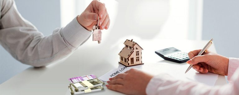 Guide du financement par le propriétaire