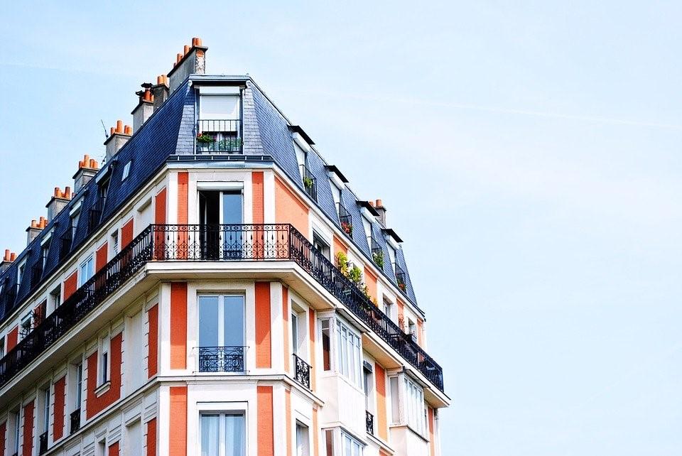 3 conseils importants pour réussir votre achat d'appartement neuf