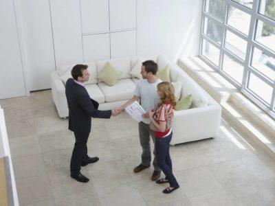 Départ ou changement d'un locataire : les démarches à faire