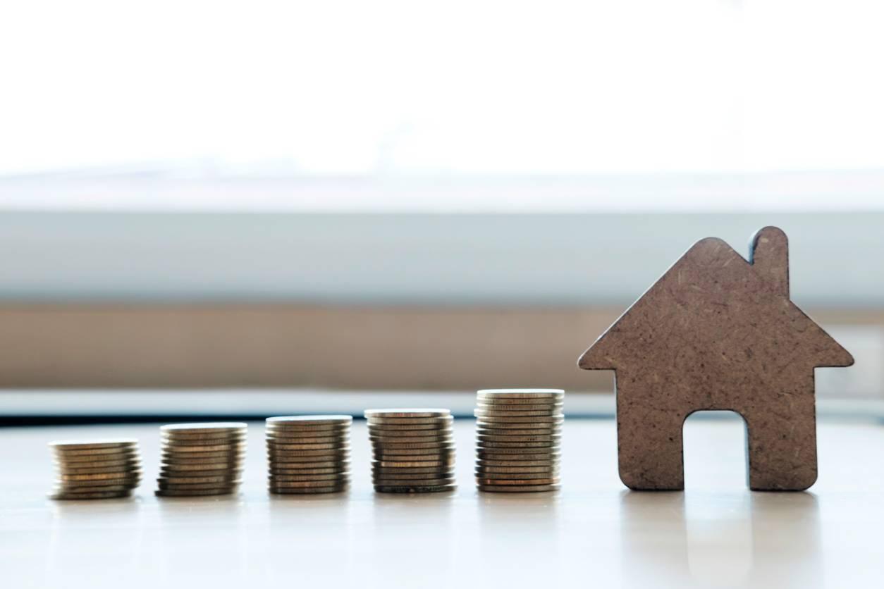 estimation patrimoine immobilier