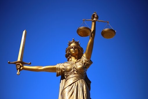 L'huissier de justice, votre partenaire pour recouvrer vos loyers impayés