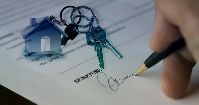 Immobilier : deux bonnes raisons d'acheter dans le neuf