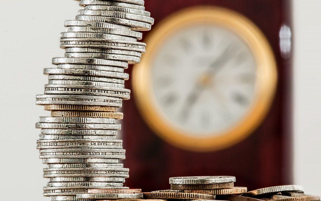 Fiscalité immobilière : découvrez notre guide pour tout comprendre