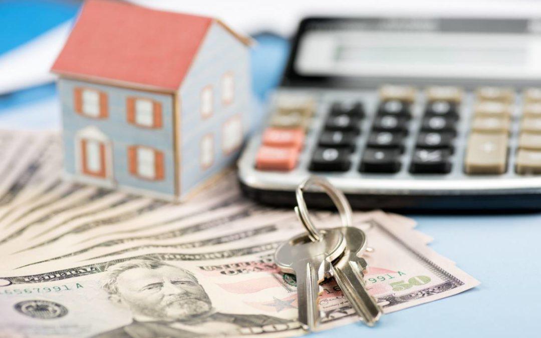 Comment investir dans un bien immobilier aux USA ?