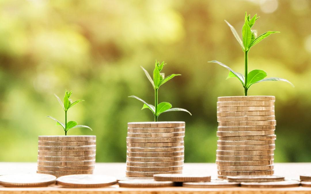 Comment trouver le meilleur prêt immobilier?