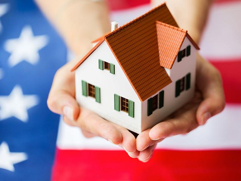 Acheter un bien immobilier aux Etats-Unis, la procédure ?