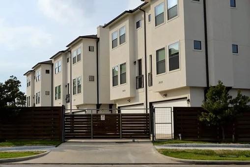 Location appartement Villeurbanne : quelques points à savoir avant de décider