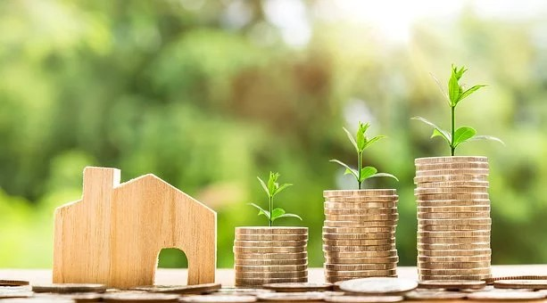 Assurance prêt immobilier : pour vous aider à faire des économies