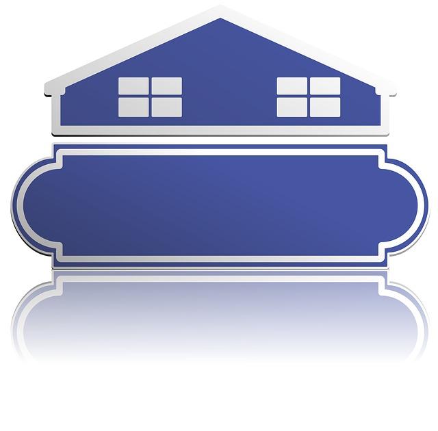 Promoteur immobilier : les 4 traits d'un promoteur immobilier qui réussit