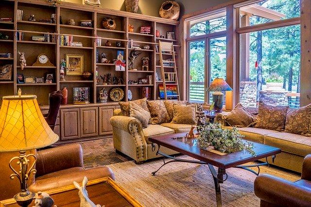 Location meublé : louer un appartement meublé en vaut-il vraiment la peine ?