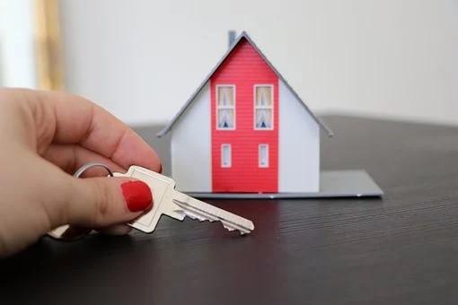 Achat immobilier dans le neuf en Normandie : les étapes à parcourir