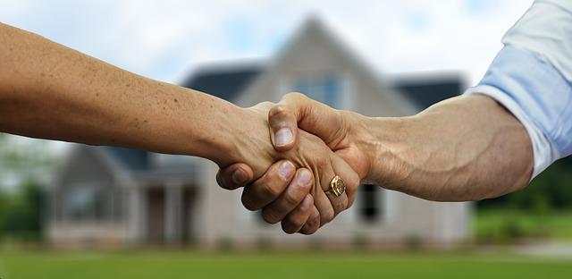 Achat terrain : comment le marché de l'acquisition de terres a changé et comment réussir dans ce domaine ?